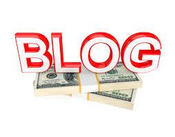 ساخت وبلاگ و کسب درآمد