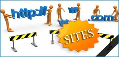 سایت ساخت وبلاگ جدید
