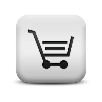 ساخت وبلاگ فروشگاهی رایگان