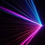 دانلود فایل ورد پروژه لیزر
