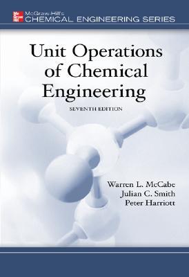 دانلود حل تمرین کتاب عملیات واحد مک کیب