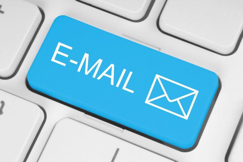 بانک ایمیل 6 میلیون کاربر ایرانی+بانک ایمیل