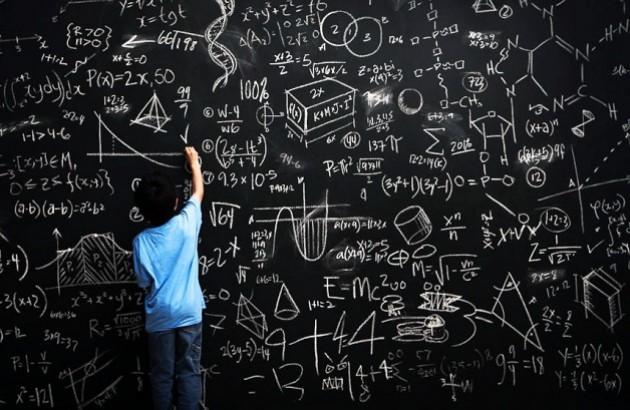 پاورپوینت درمان اختلالات ریاضی دکتر تبریزی