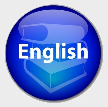 خود آموز زبان انگليسي براي همه خصوص اندرويد