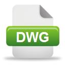 فایل اتوکد محوطه سازی پارکینگ عمومی (2)