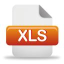 فایل تحت اکسل تحلیل و طراحی شالوده ماشین آلات