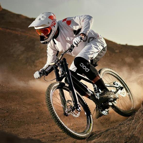 "پاورپوینت ""ورزش دوچرخه سواری"""