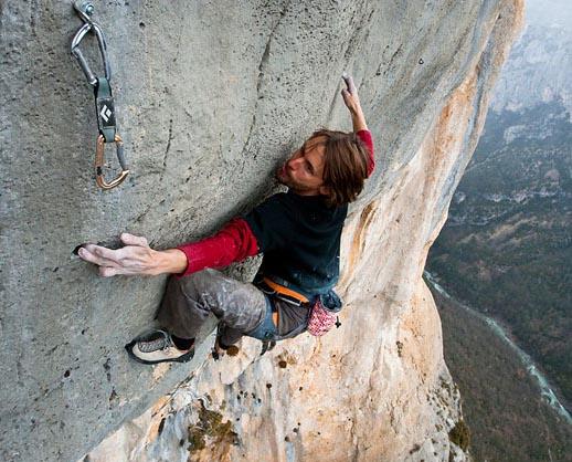 """پاورپوینت """"ورزش صخره نوردی"""""""