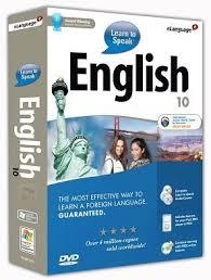 آموزش زبان در 6 ماه