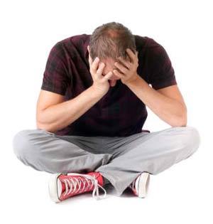 پکیج درمان زود انزالی ،مردان به همراه فایل صوتی ترک خود ارضایی
