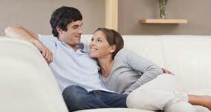 پکیچ ازدواج موفق و آموزش مسایل جنسی