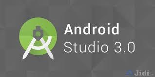 کتاب آموزش اندروید استودیو (Android Studio) به صورت PDF فارسی