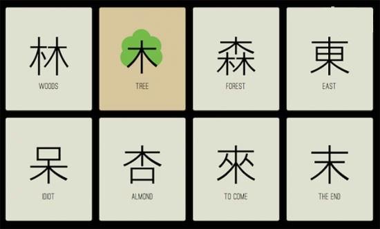 پکیچ ویژه آموزش زبان چینی بصورت فیلم ،صوت ، پی دی اف