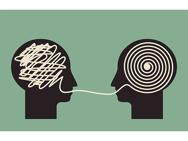 کتاب صوتی خصوص  شکل گیری خلاقیت و تفکر