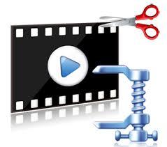 قوی ترین نرم افزار اندویدی کاهش دهنده حجم فیلم