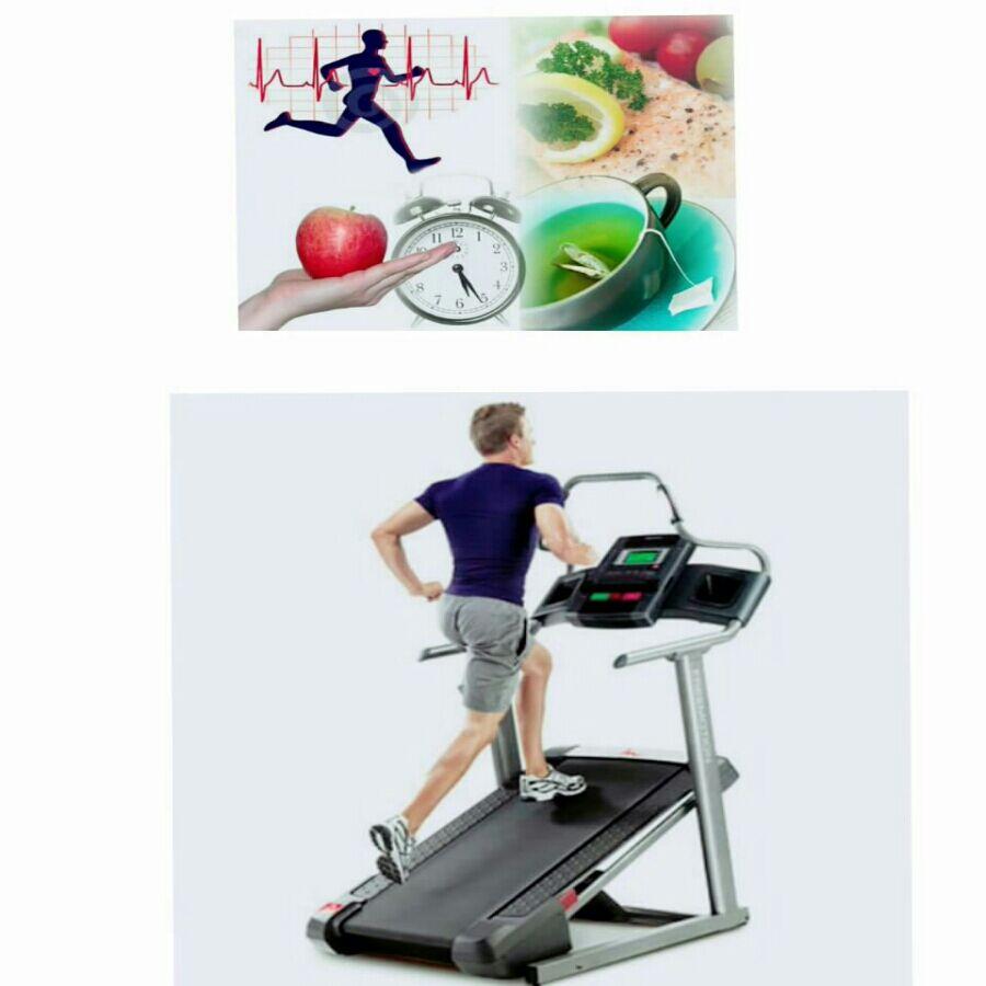 دانلود مقاله سازگاری های سوخت و سازی با فعالیت ورزشی