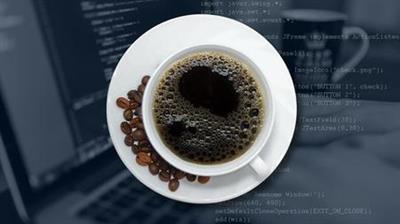 دانلود فيلم  آموزش   Java for Humans: Introduction to Programming