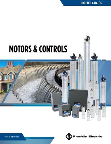 A Textbook of Hydraulic Machines (SI Units)