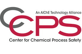 دانلود مجموعه کتابهای  CCPS (Center for Chemical Process Safety)