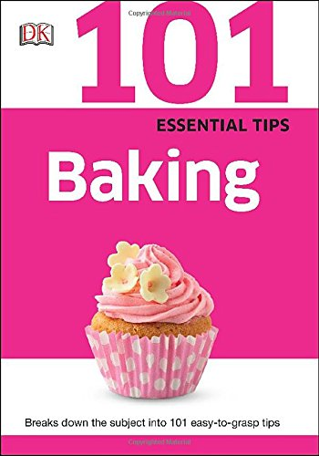 Essential Tips Baking