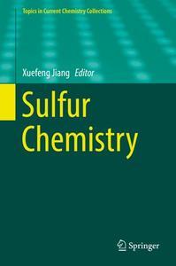 Sulfur Chemistry