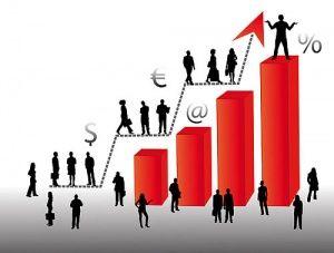 دانلود تحقیق نقش مالیات بر توسعه اقتصادی