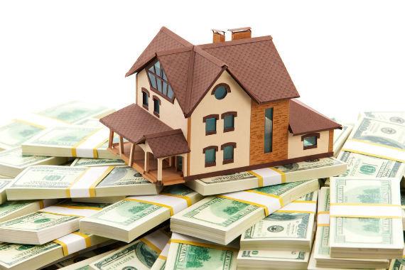 دانلود تحقیق مالیات بر درآمد املاک