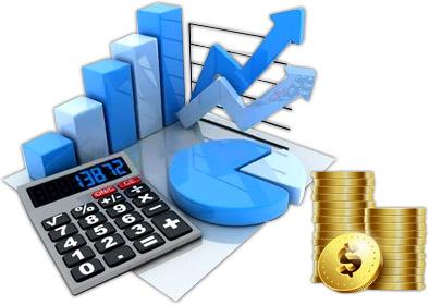 مقاله تعیین بهای سرمایه فکری در حسابداری