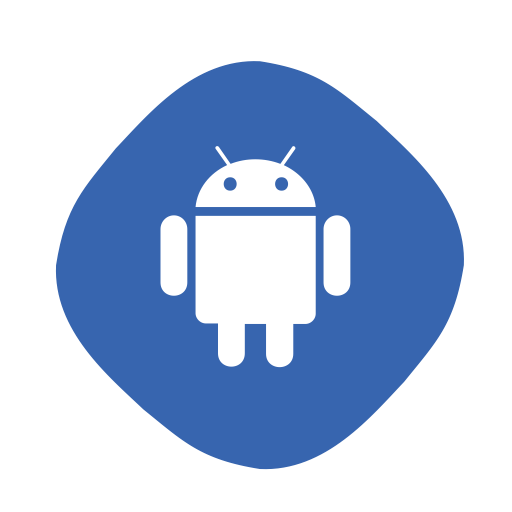 ctrl android