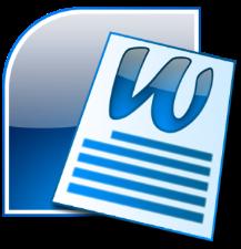 طرح توجيهي طراحي نرم افزار وصفحات وب