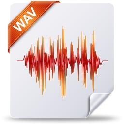 دانلود 5 افکت صوتی صدای پای اسب با کیفیت بالا و با فرمت Wav قابل استفاده در تدوین فیلم و کلیپ