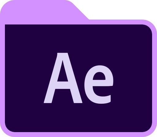 دانلود مجموعه عناوین و اشکال متحرک افترافکت Dynamic Shapes And Titles برای استفاده در تدوین و موشن گرافیک