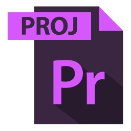دانلود 400 پریست نوشته متحرک Mogrt آماده برای پریمیر پرو برای استفاده در زیرنویس و موشن گرافیک