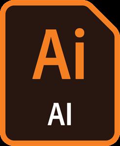 دانلود وکتور آماده تابلو برق با فرمت Ai قابل ویرایش در نرم افزارهای گرافیکی برداری