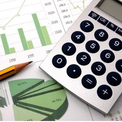 بانک شماره موبایل خدمات قسمت مالی و حسابداری با قیمت مناسب