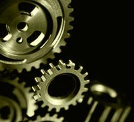بانک شماره موبایل صنعت قسمت خدمات صنعتی با قیمت مناسب