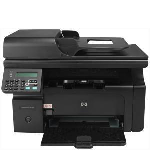 بانک شماره موبایل كامپیوتر قسمت پرینتر و اسکنر با قیمت مناسب