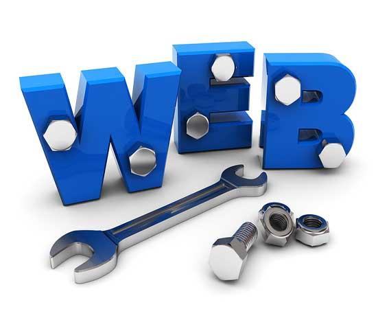 بانک شماره موبایل كامپیوتر قسمت طراحی وب با قیمت مناسب