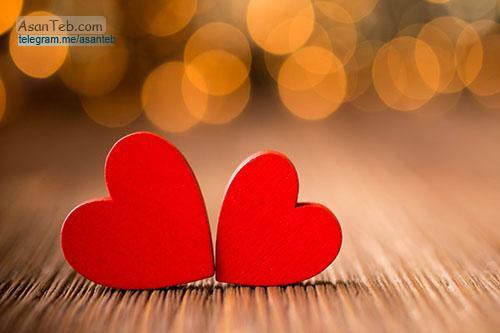 چگونه هر شخصی را عاشق خود کنیم ارزان