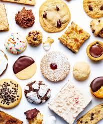 نمونه سوالات  شیرینی پز شیرینی های خشک مقدماتی و پیشرفته  با جواب کتابچه طلایی