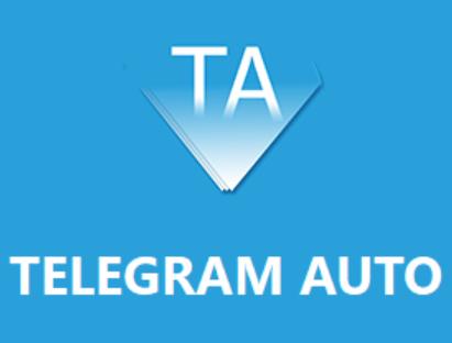 انتقال اعضای گروه در تلگرام
