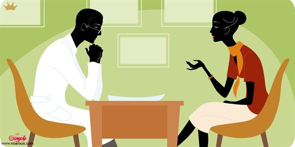 دانلود کارگاه مشاوره قبل از ازدواج