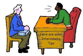 دانلود کارگاه مصاحبه تشخیصی