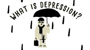 دانلود کارگاه CBT برای افسردگی