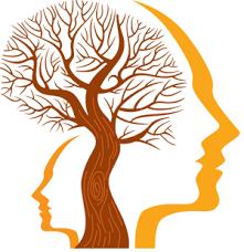 دانلود کارگاه ارزیابی روانشناختی