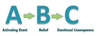 دانلود آموزش رواندرمانی عقلانی و هیجانی