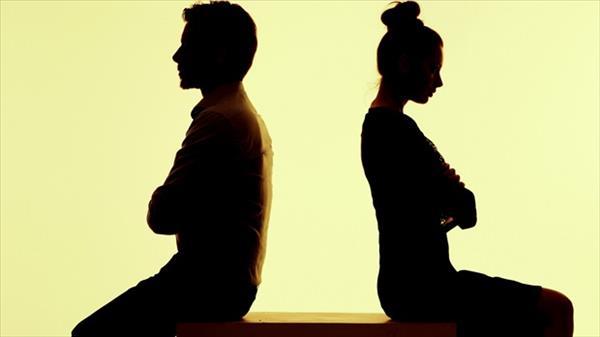 دانلود کارگاه مهارت های زناشویی