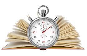 دانلود فایل آموزشی تندخوانی و تقویت حافظه