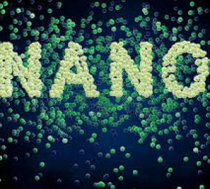 مبانی علمی نانو بیوتکنولوژی