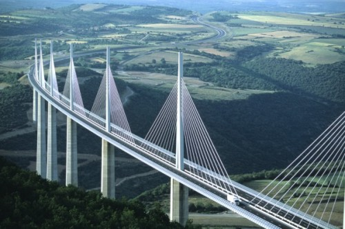 پروژه اصول مهندسی پل(پاور پوینت)45 صفحه